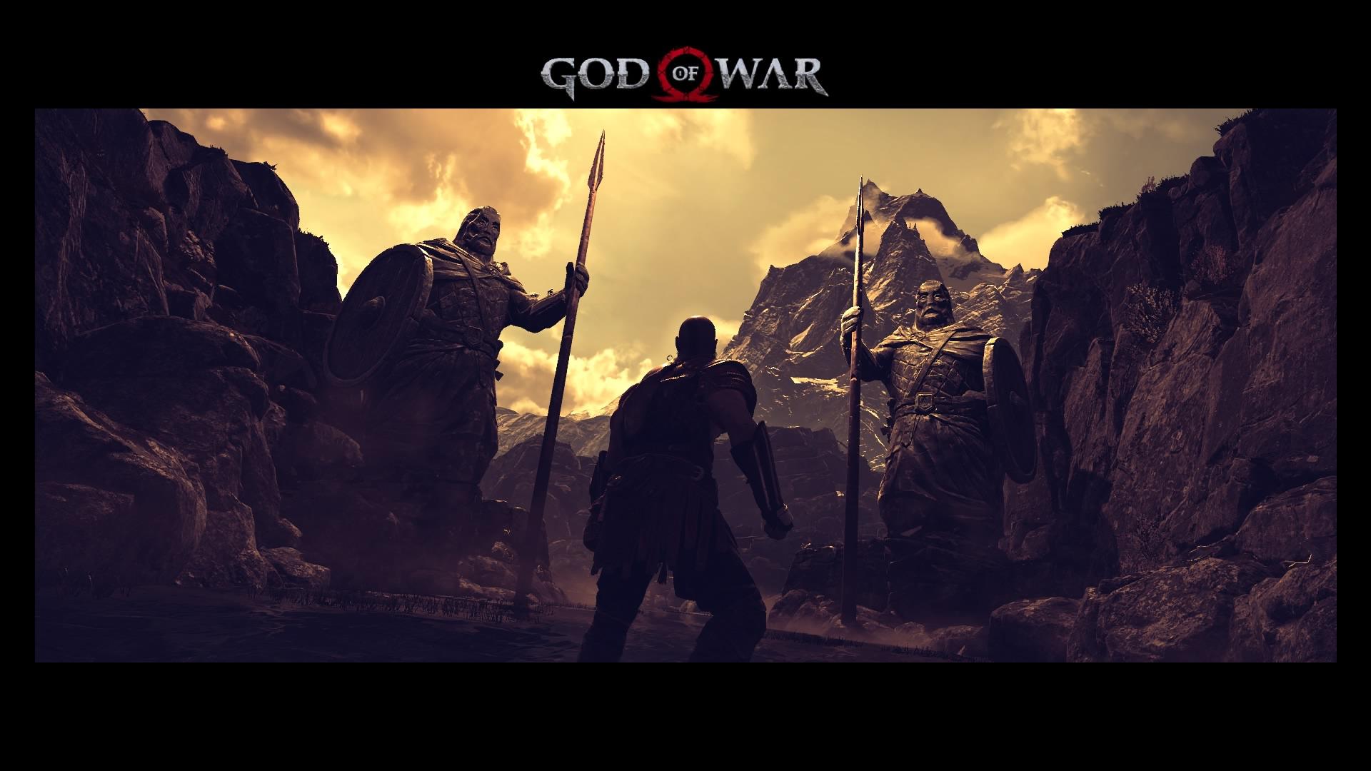God of War_20200928202842.jpg