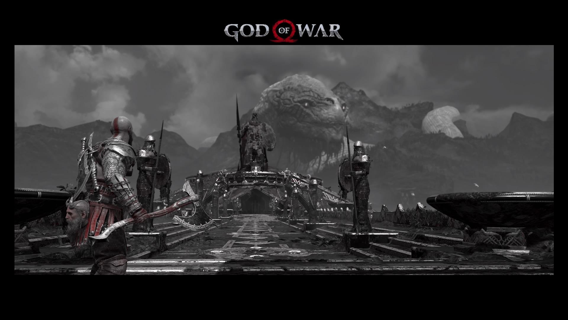 God of War_20201004225045.jpg