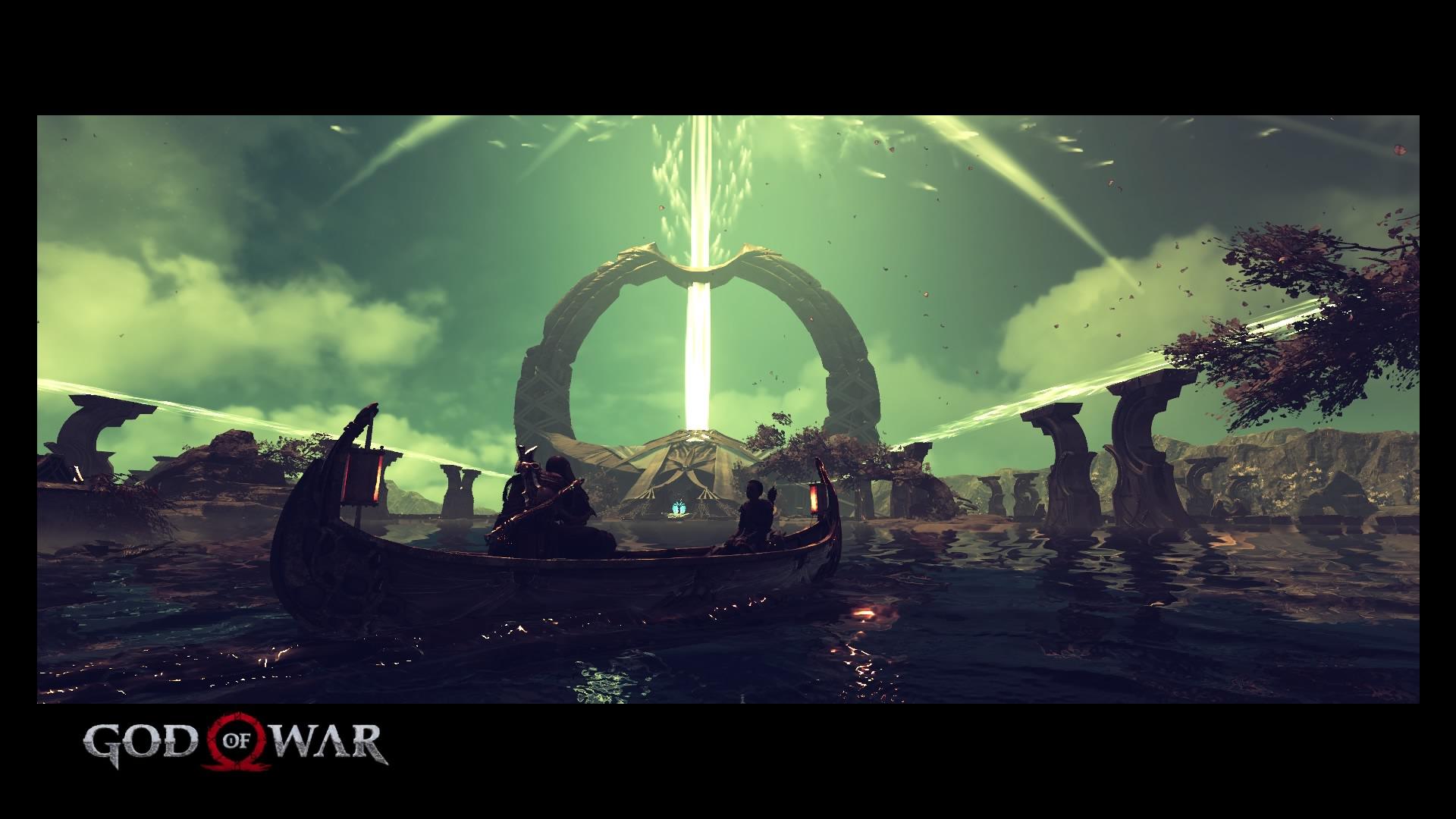 God of War_20201013234245.jpg