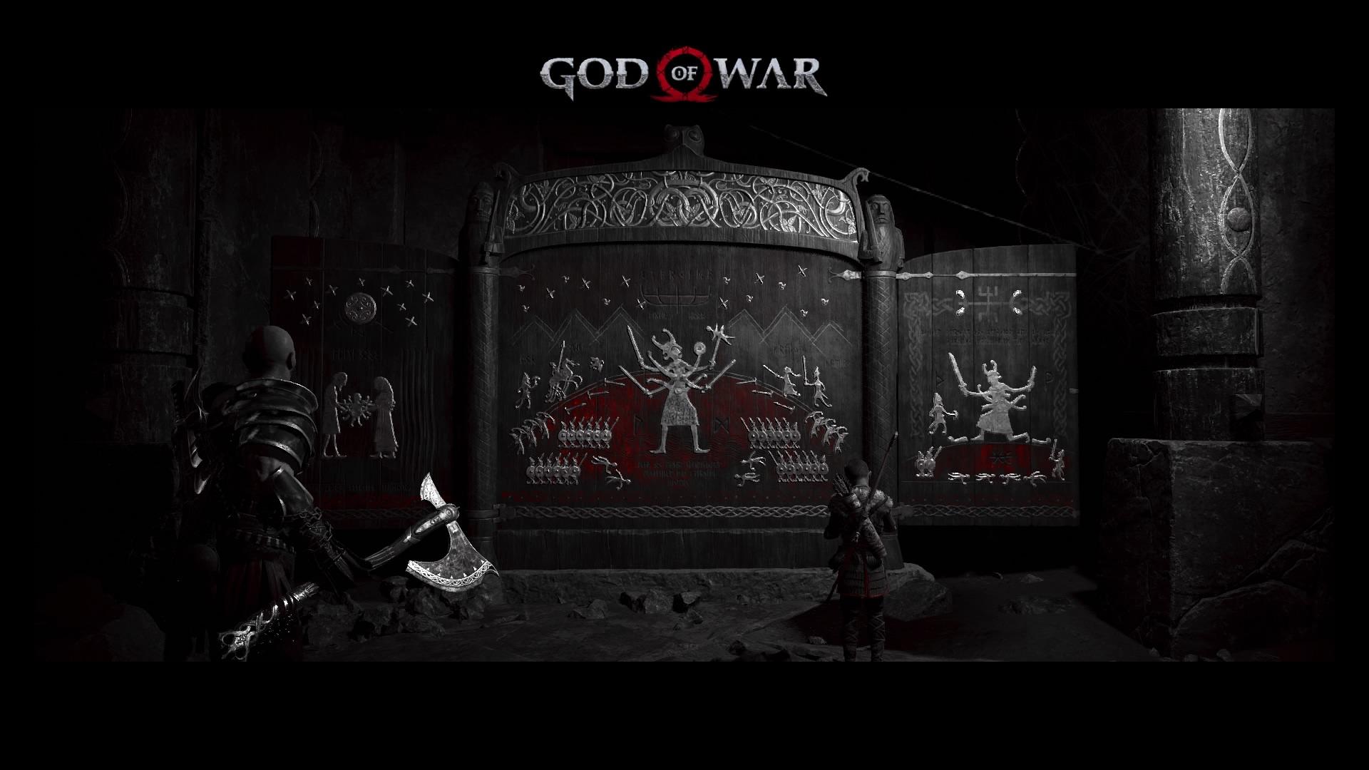 God of War_20201017221209.jpg