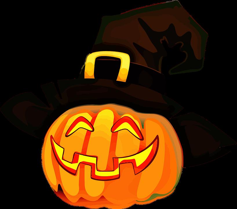 halloween-1298060_960_720.png