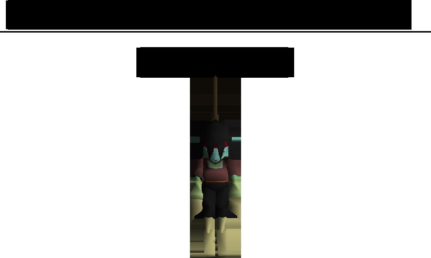 Hangman Header3.png