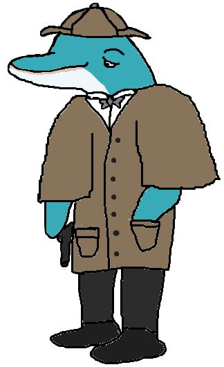 Inspector Bottlenose.png