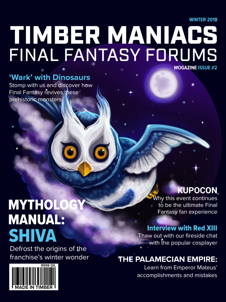 Issue 2 cover.png