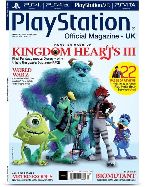 kingdom-hearts-2-1094254.jpeg