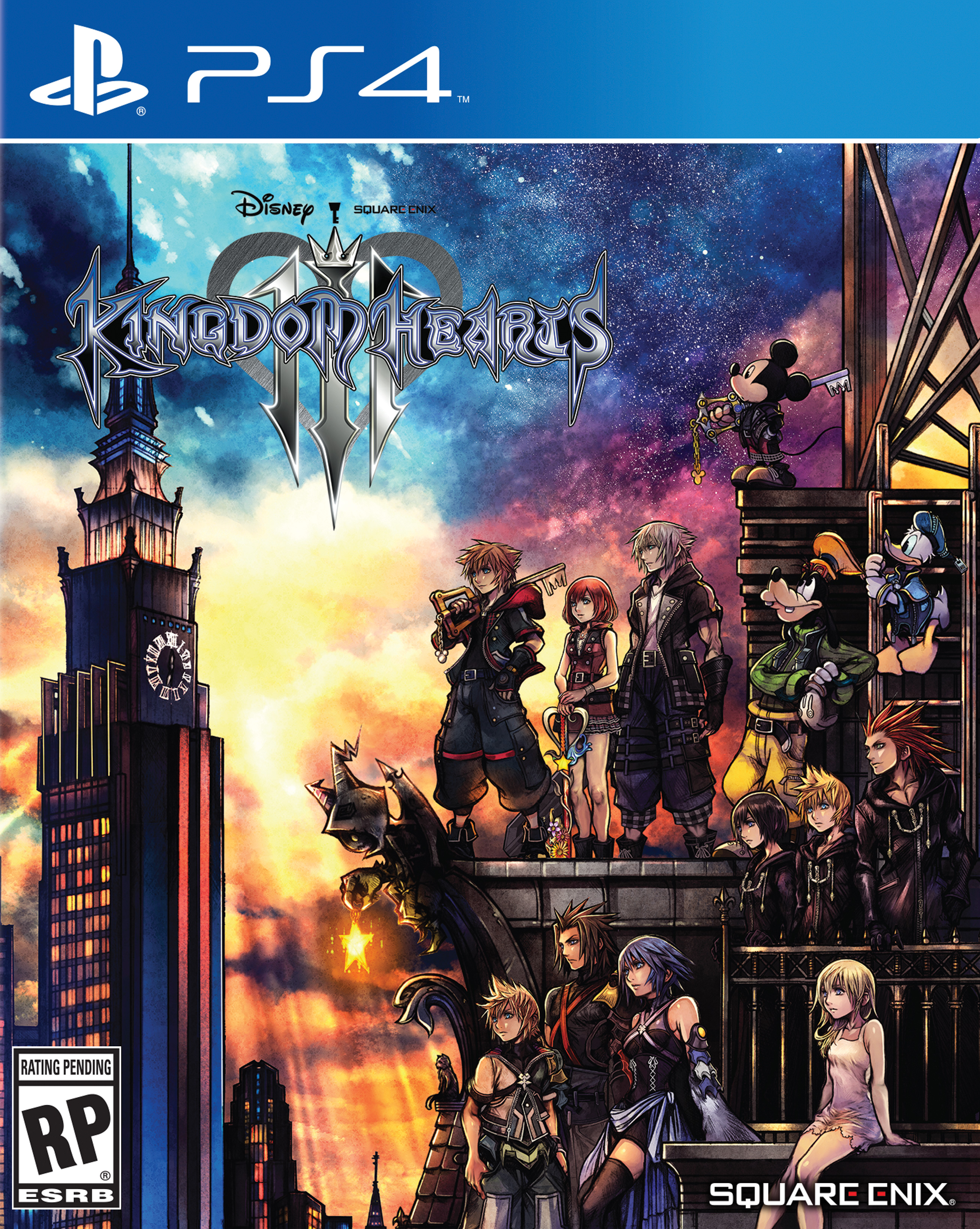 Kingdom-Hearts-3-PS4-Boxart-September-2018.jpg
