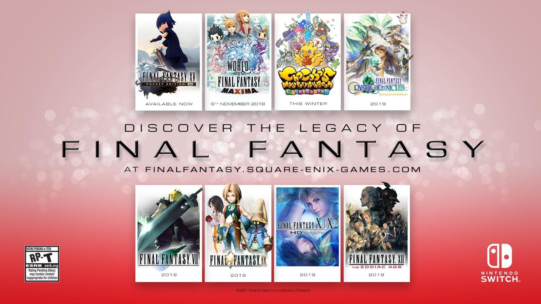 legacy of ff.jpg