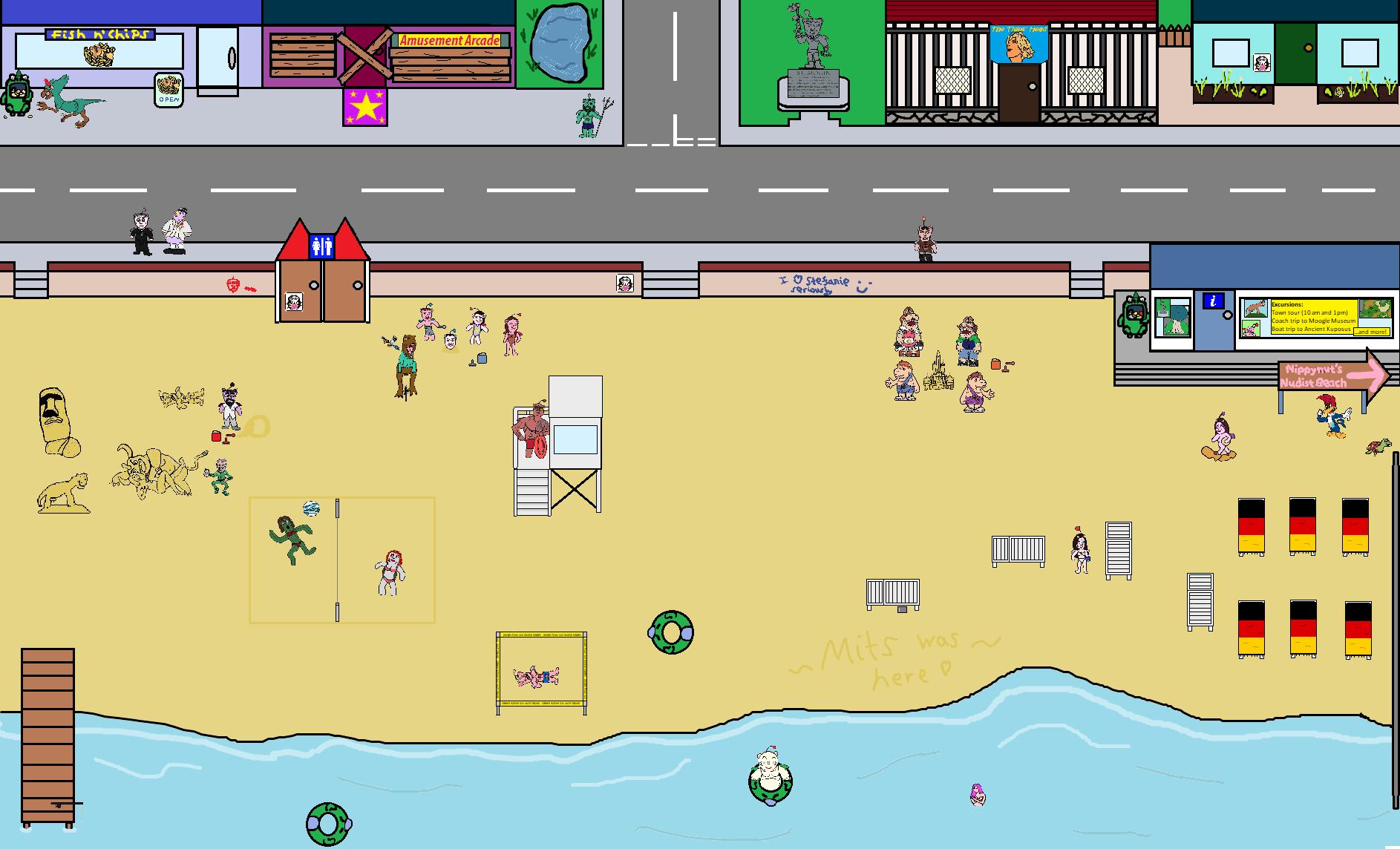 Map Whitnut Beach - Round 1.png