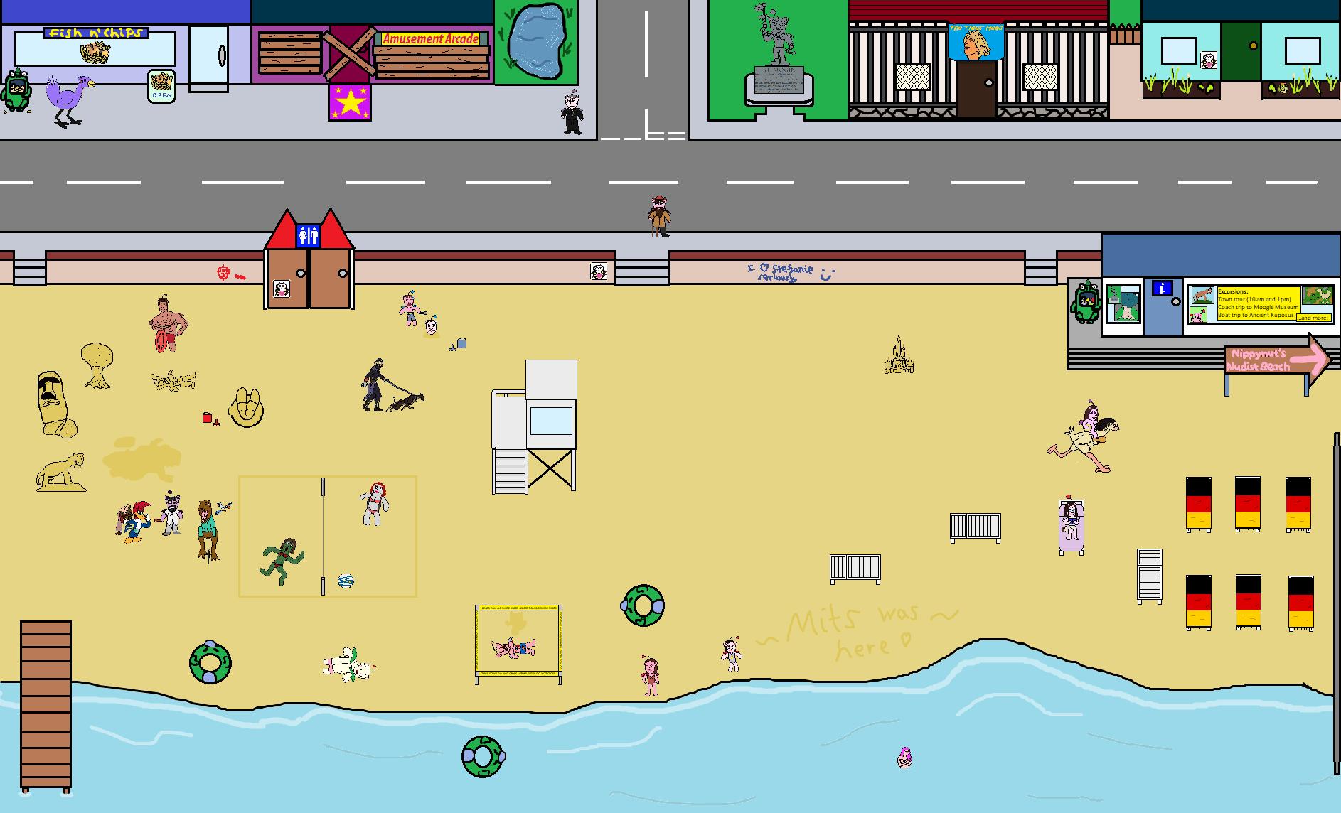 Map Whitnut Beach - Round 10.png