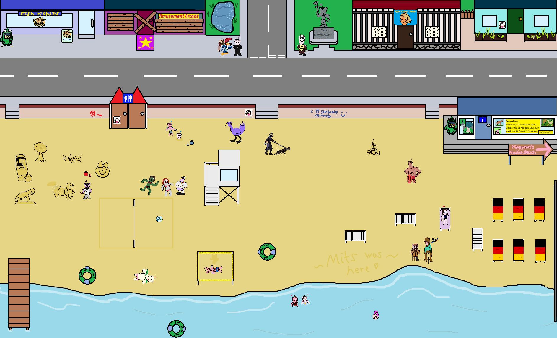 Map Whitnut Beach - Round 11.png