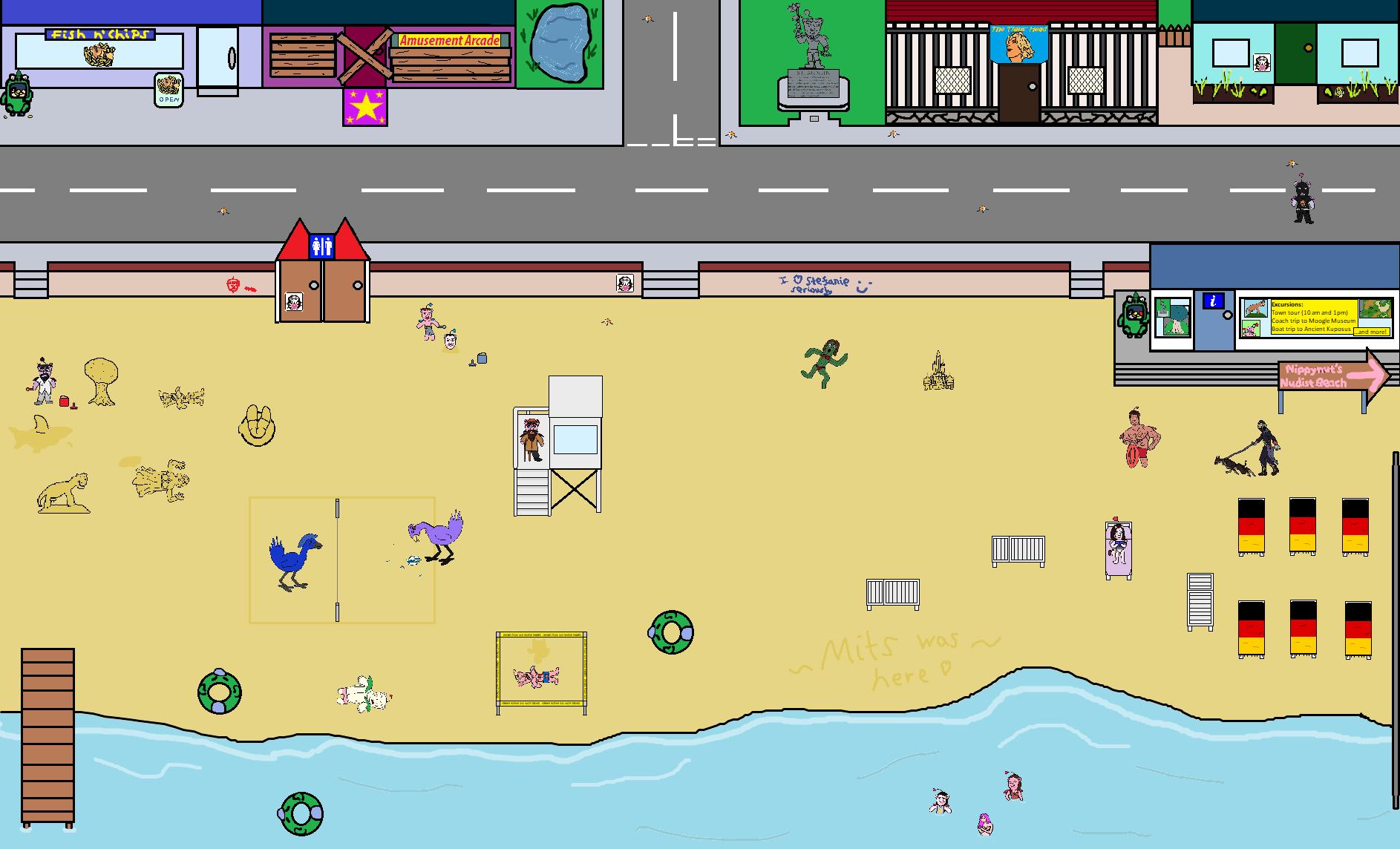 Map Whitnut Beach - Round 13.png