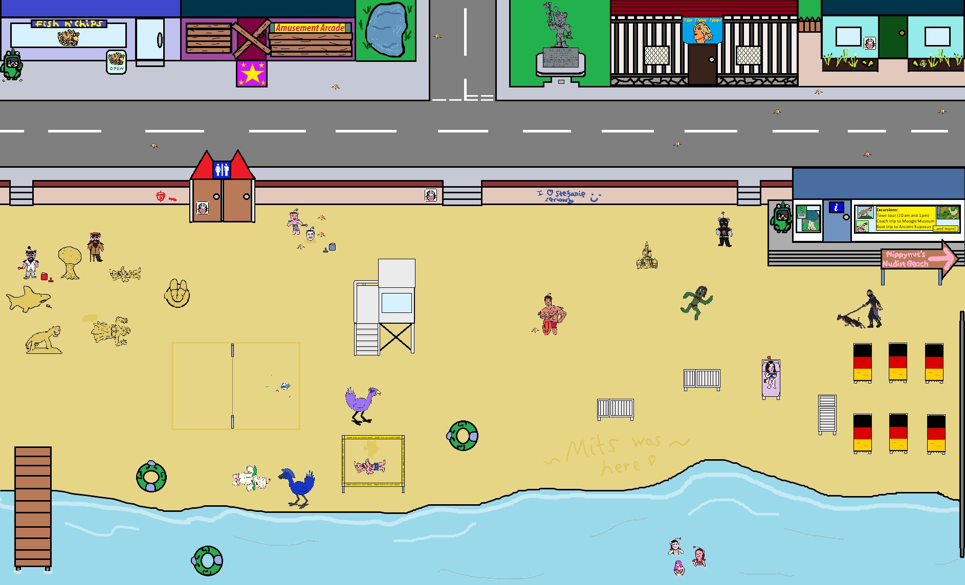 Map Whitnut Beach - Round 14.png
