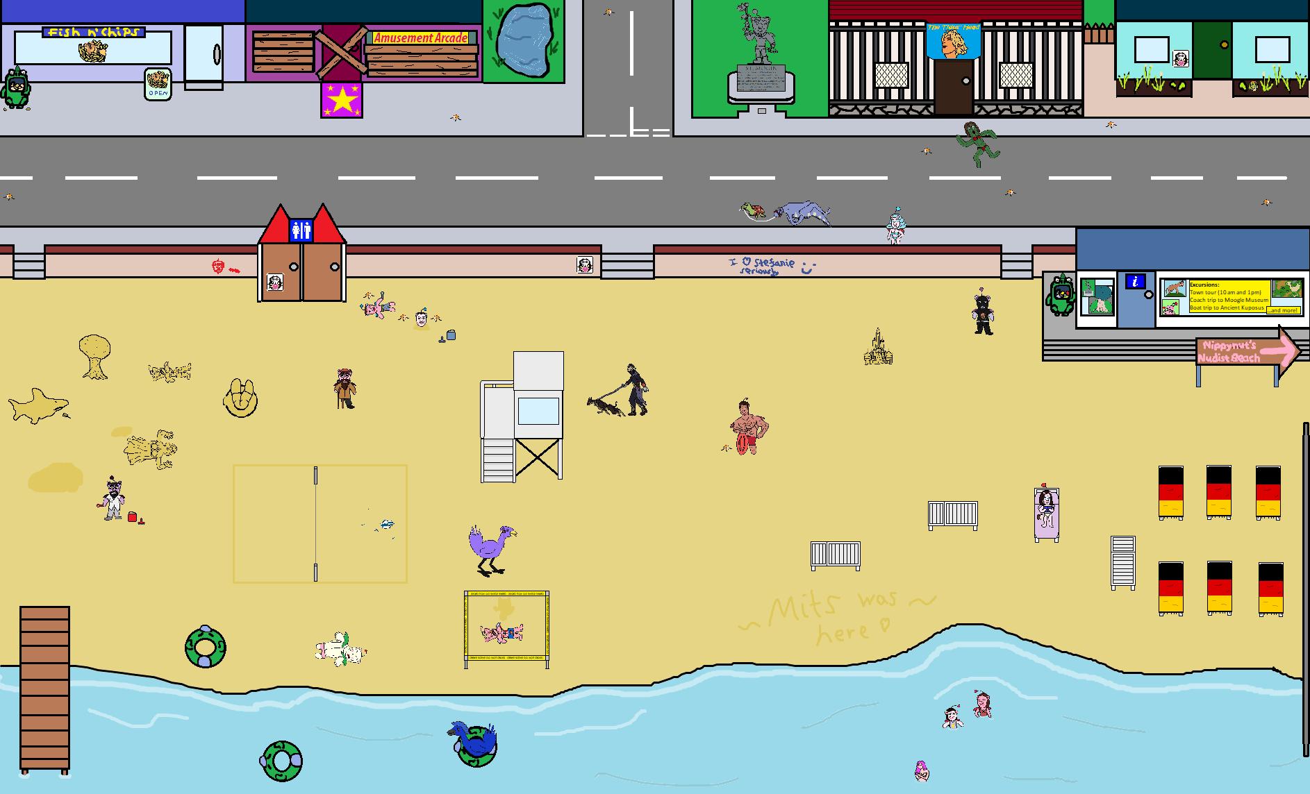 Map Whitnut Beach - Round 15.png