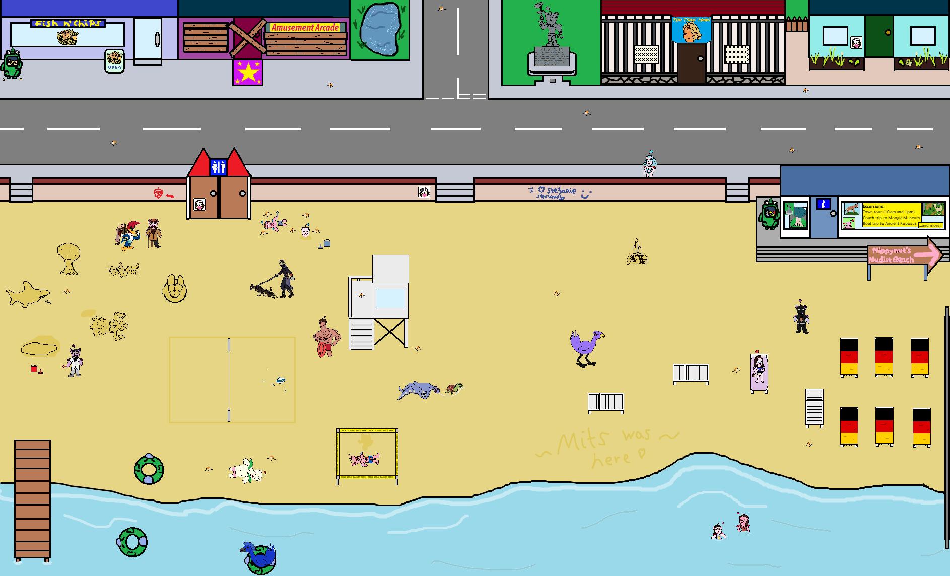 Map Whitnut Beach - Round 16.png