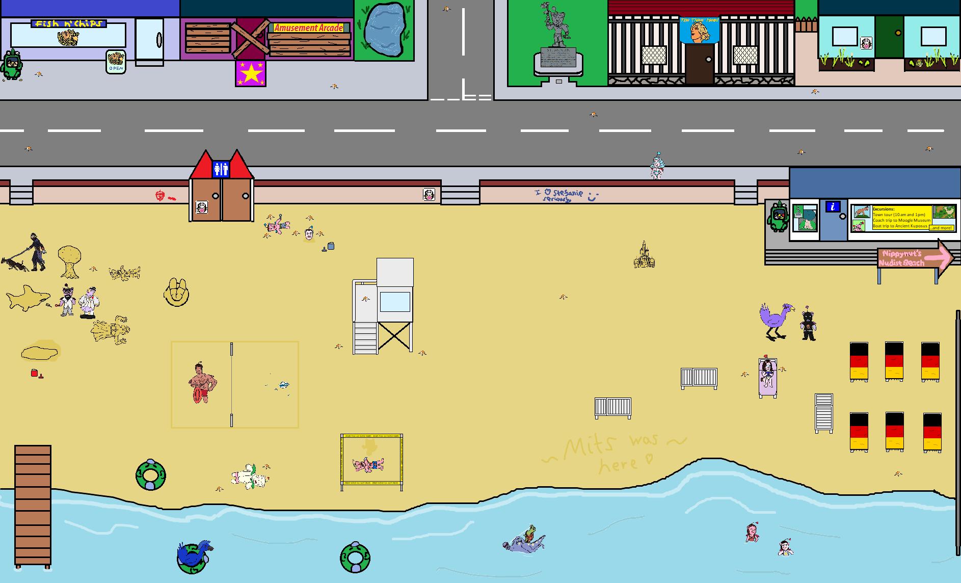 Map Whitnut Beach - Round 17.png