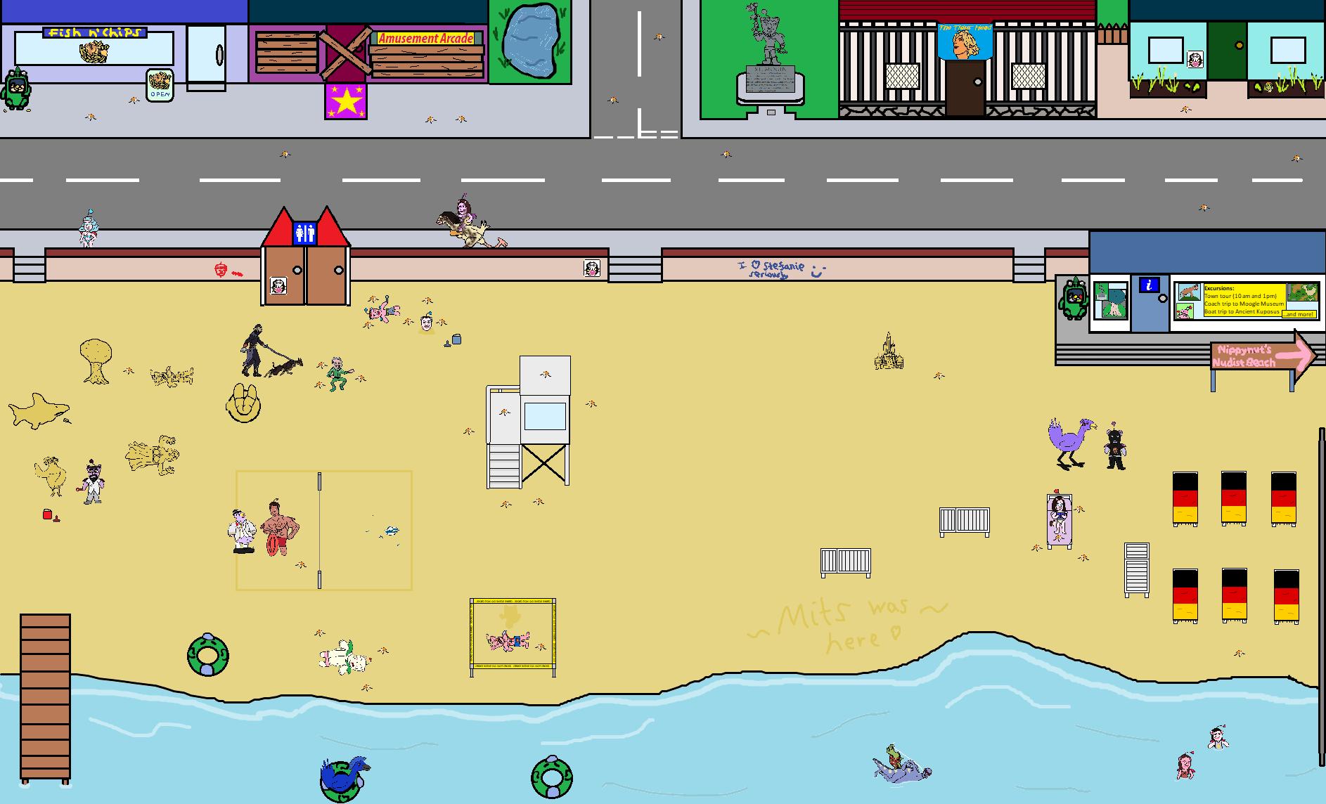 Map Whitnut Beach - Round 18.png