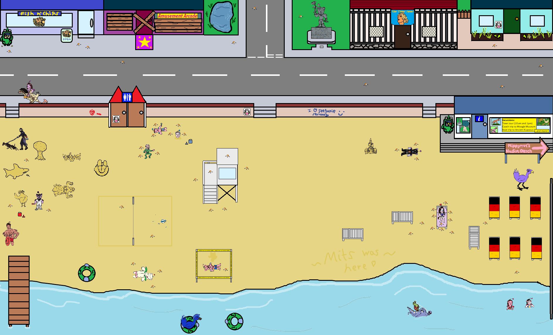 Map Whitnut Beach - Round 19.png