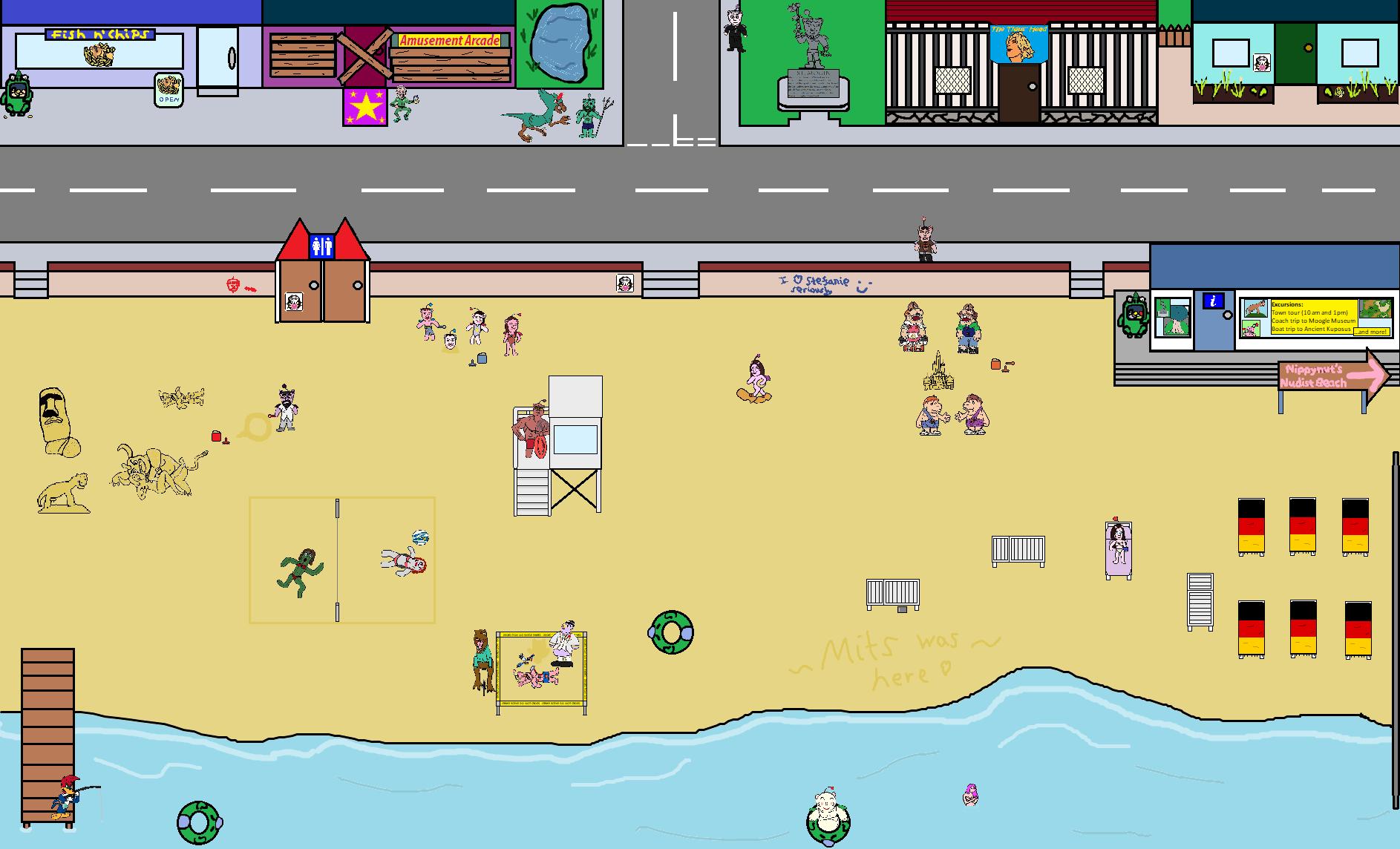 Map Whitnut Beach - Round 2.png