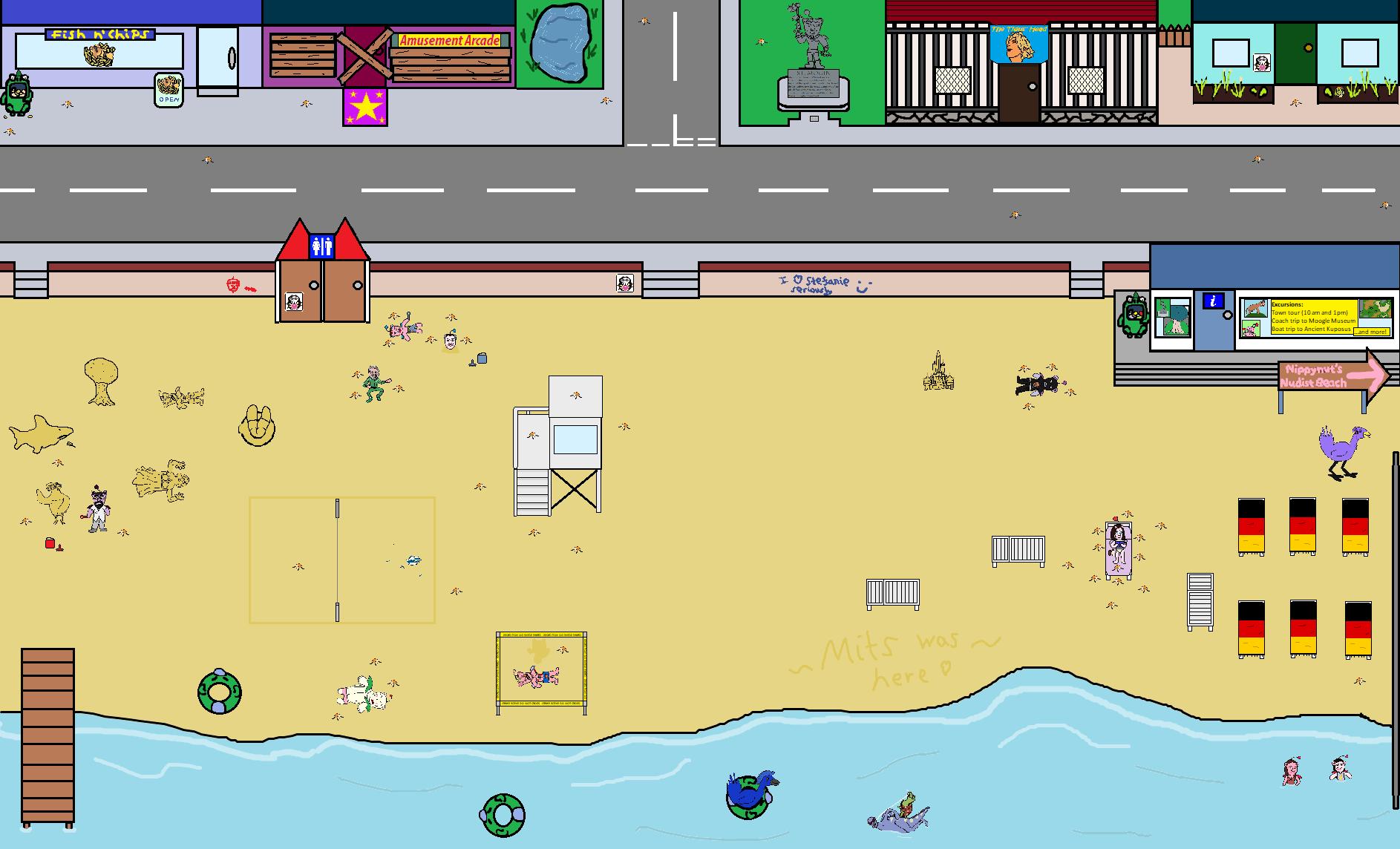 Map Whitnut Beach - Round 20.png