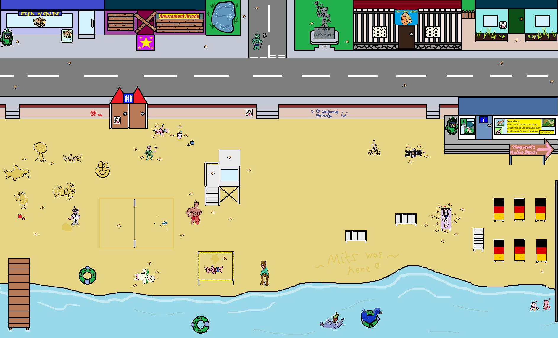 Map Whitnut Beach - Round 21.png
