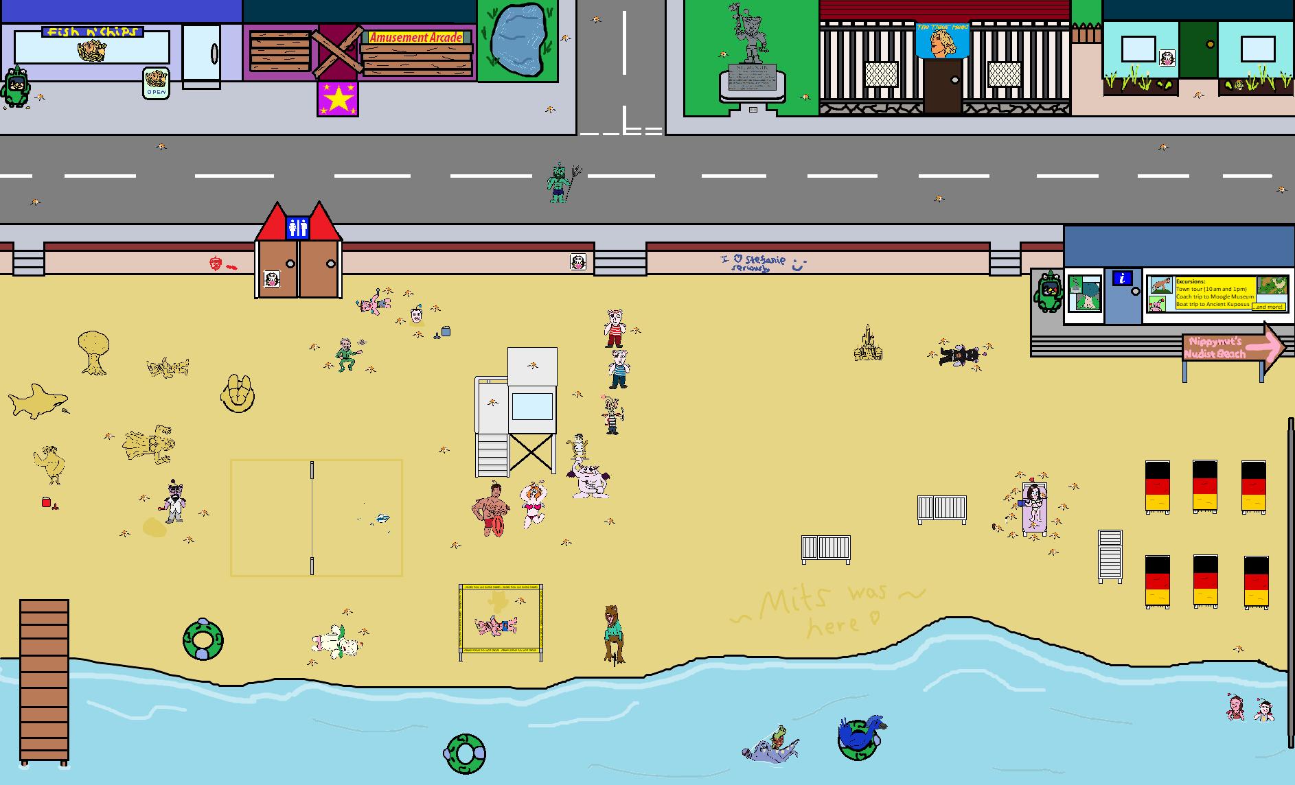 Map Whitnut Beach - Round 22.png