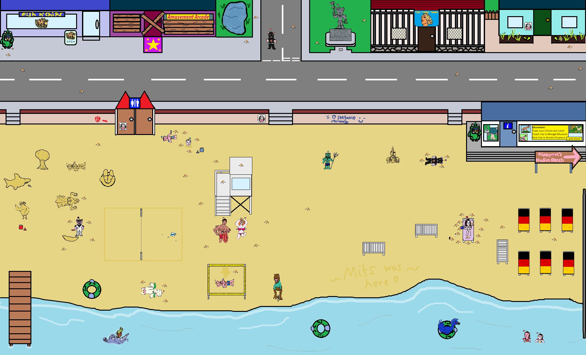 Map Whitnut Beach - Round 23.png