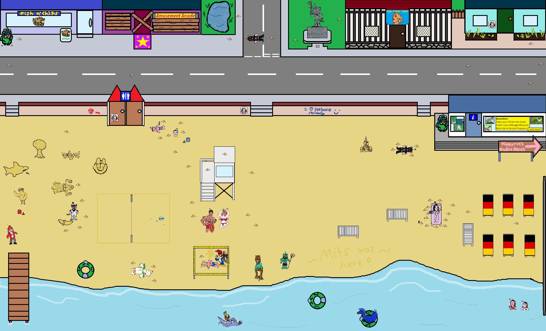 Map Whitnut Beach - Round 24.png