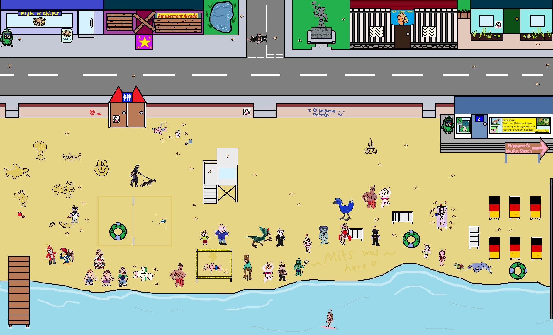 Map Whitnut Beach - Round 25.png