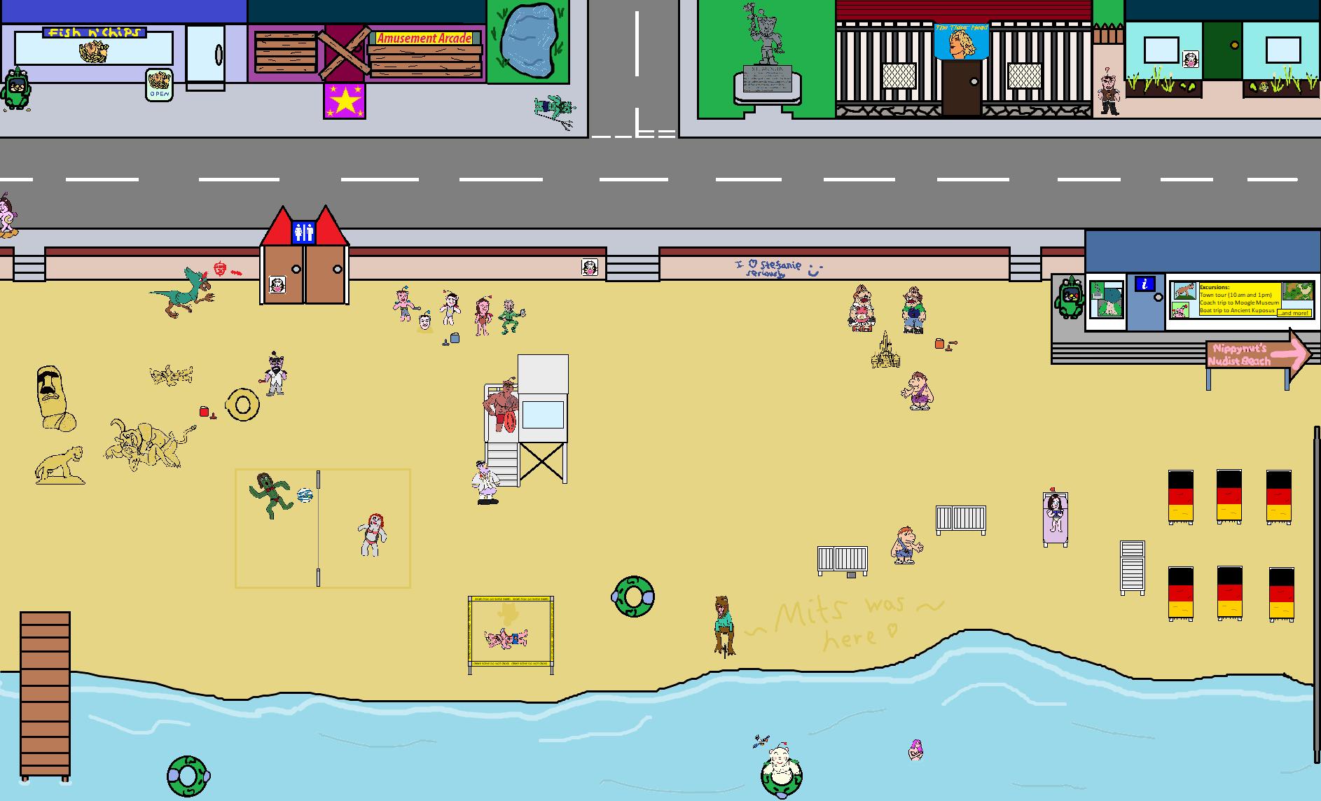 Map Whitnut Beach - Round 3.png