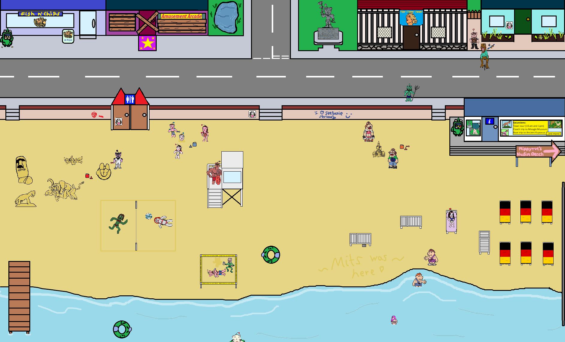 Map Whitnut Beach - Round 4.png