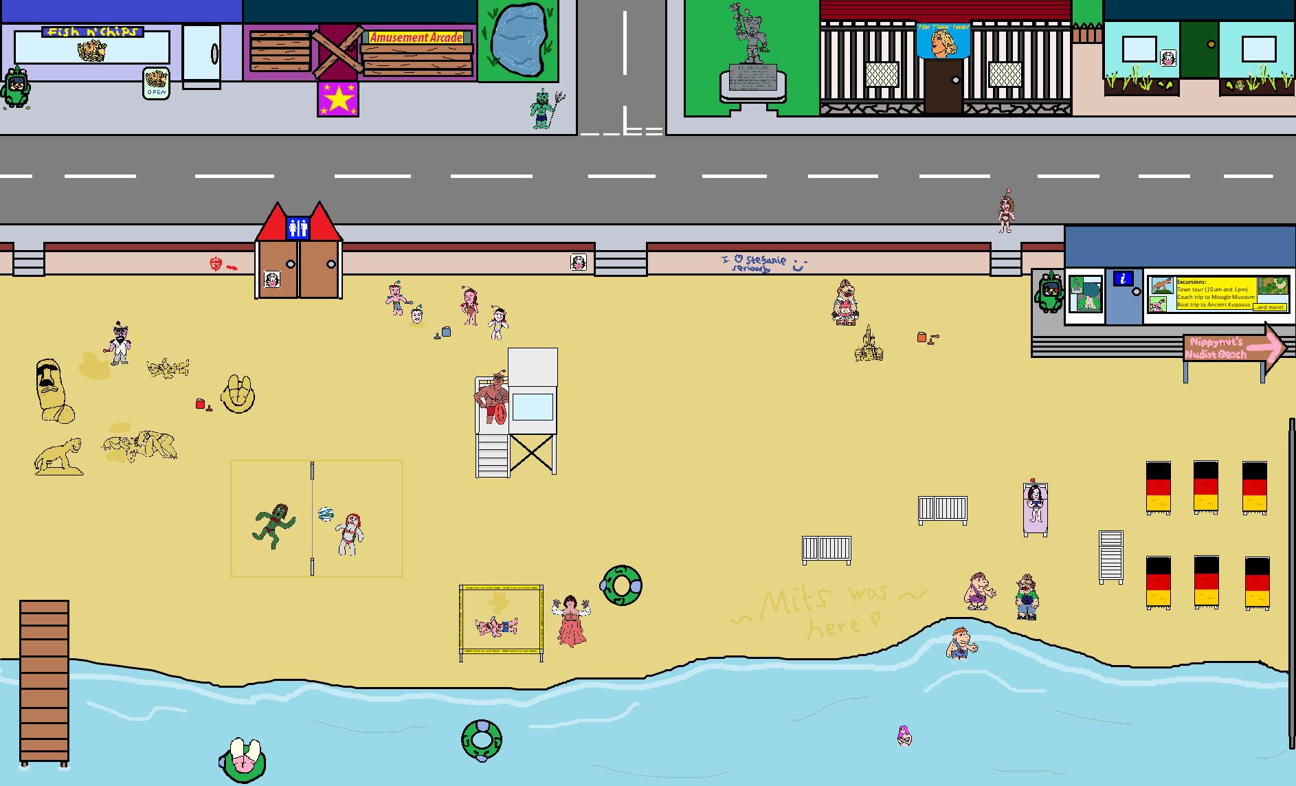Map Whitnut Beach - Round 6.png