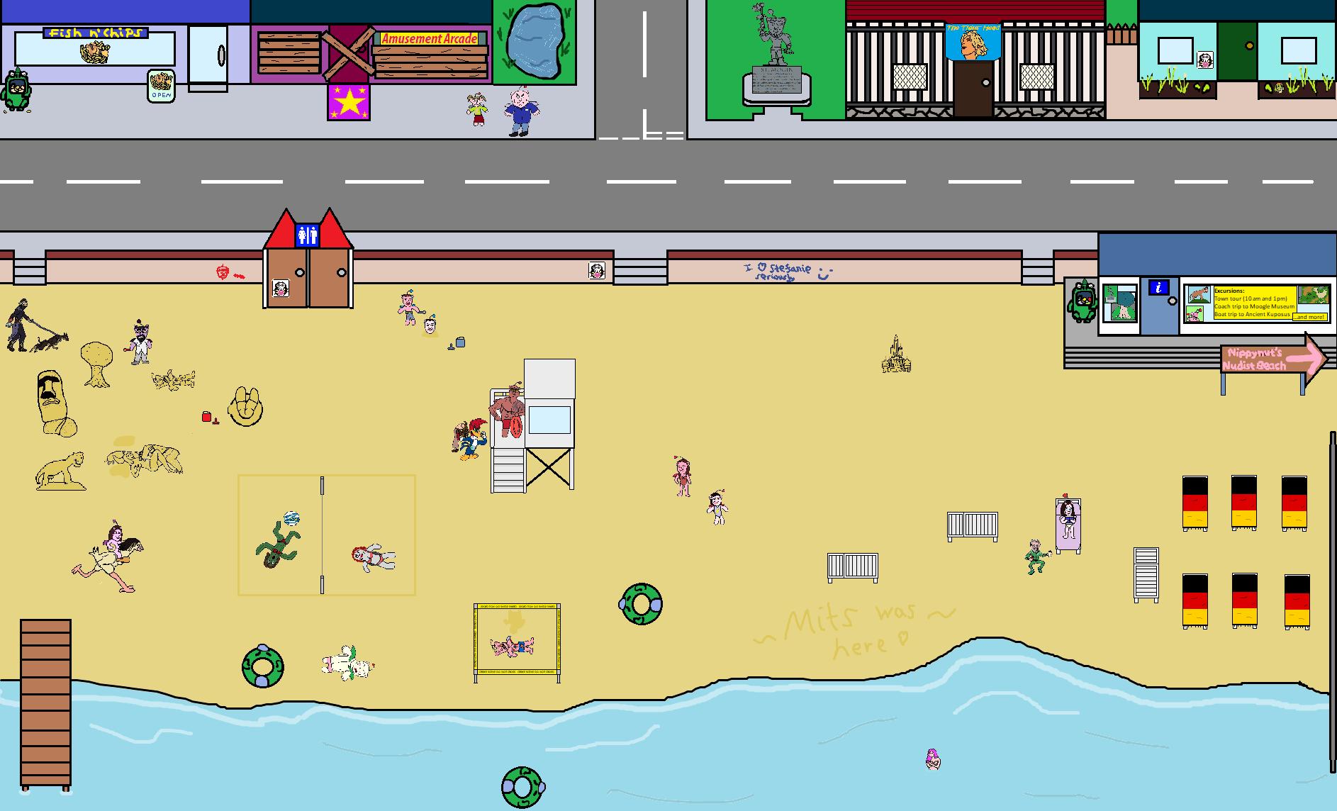 Map Whitnut Beach - Round 8.png
