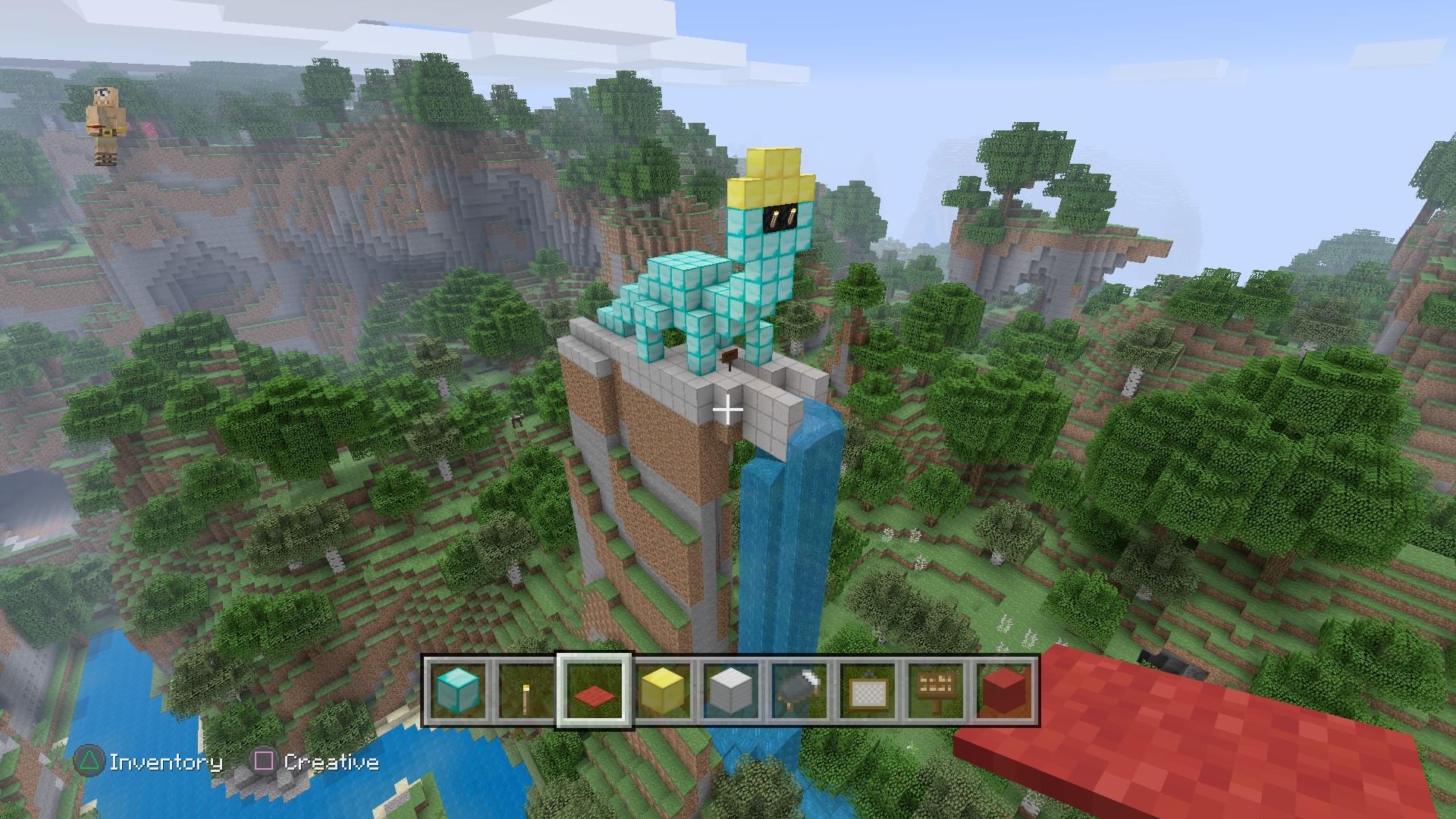 Minecraft_ PlayStation®4 Edition_20191019191224.jpg