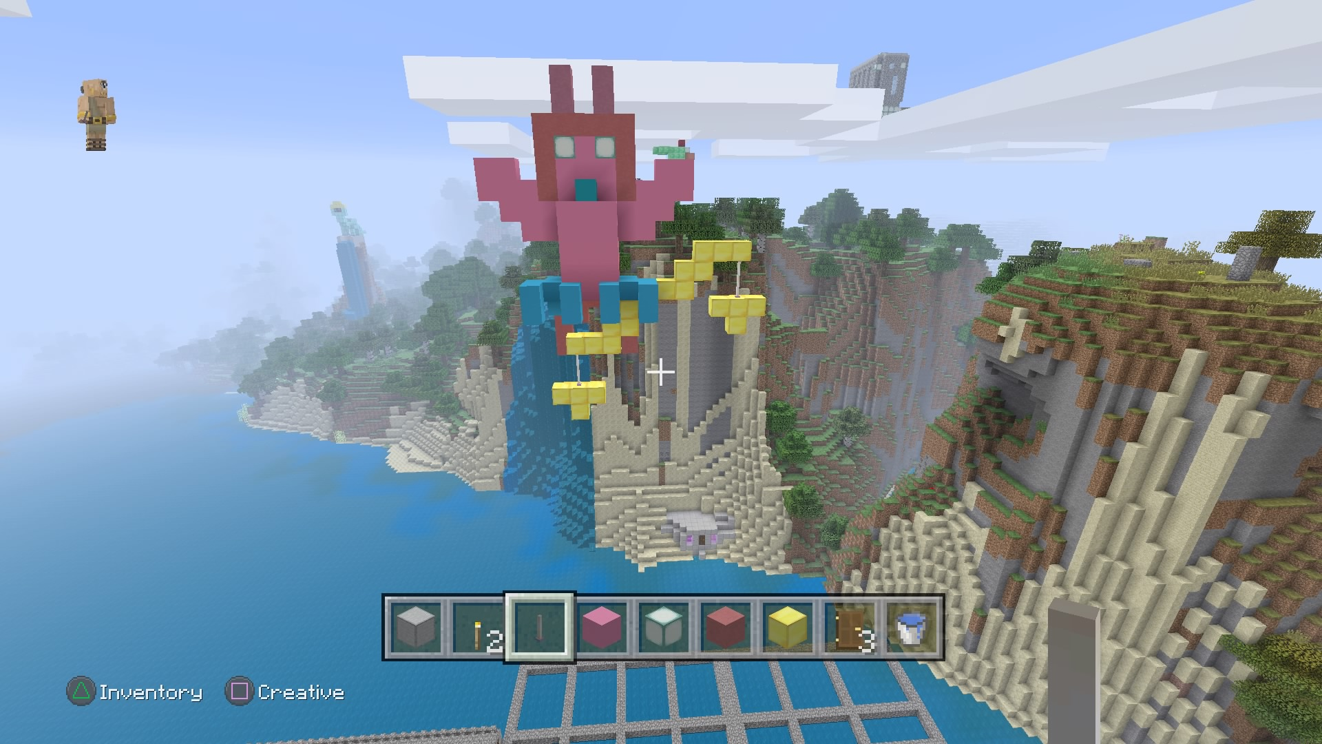 Minecraft_ PlayStation®4 Edition_20191020201107.jpg