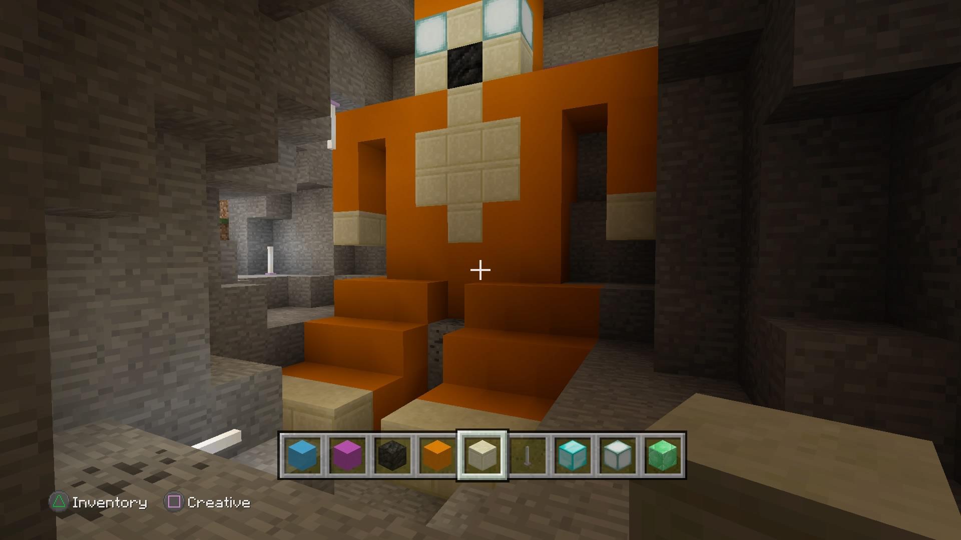 Minecraft_ PlayStation®4 Edition_20191020210716.jpg