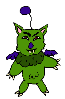Mogrinch background removed.png