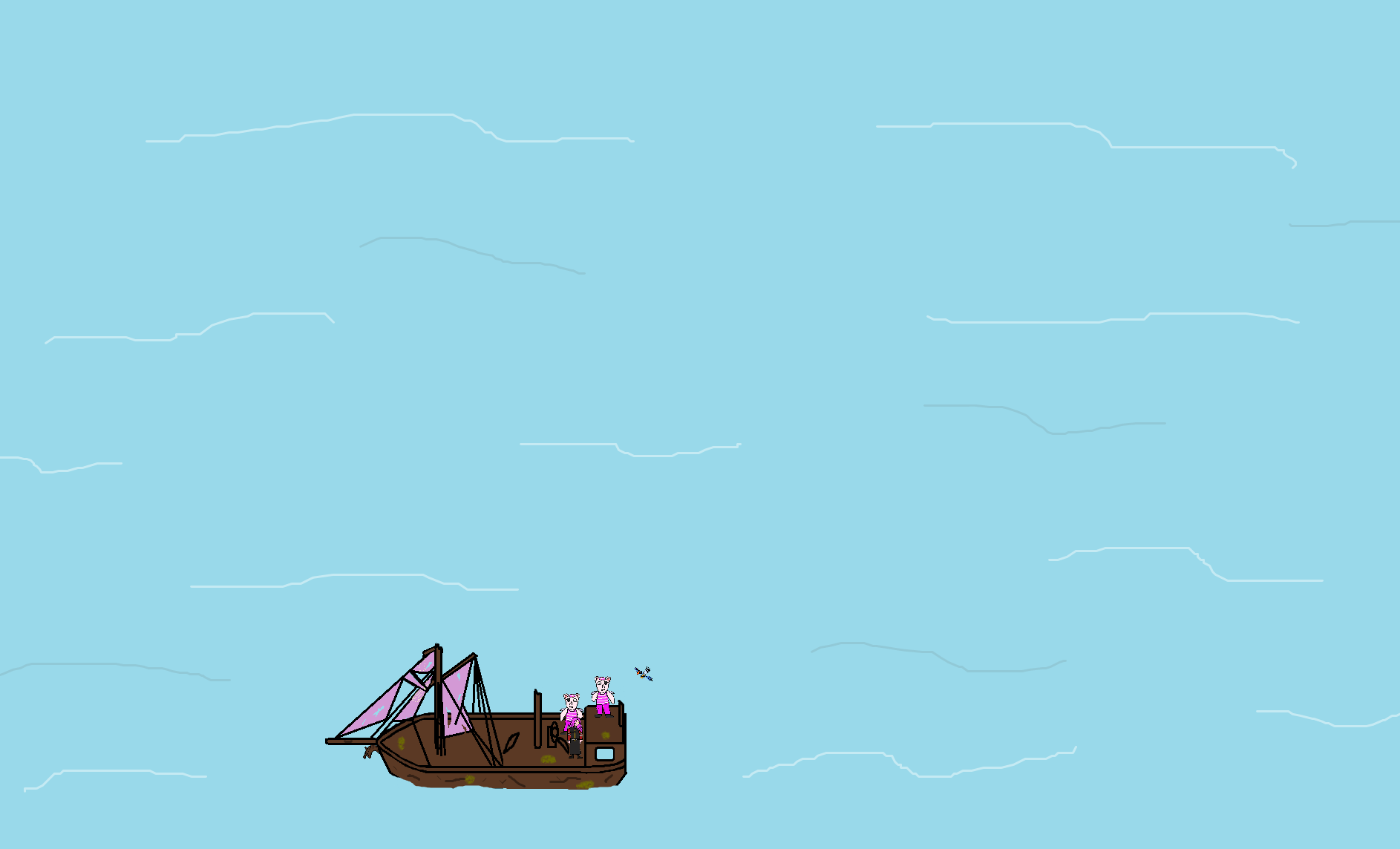 More Open Sea - Round 24.png