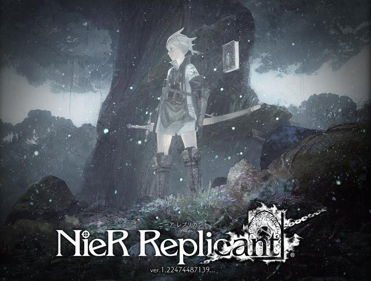 NieR Replicant.jpg