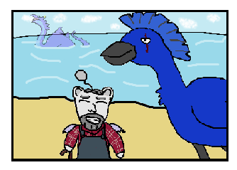 OG Angry Bird - Round 10.3.png