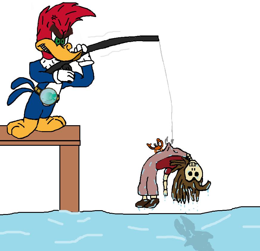 OG Angry Bird - Round 2.7.png