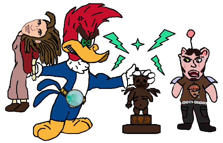 OG Angry Bird - Round 21iii.png