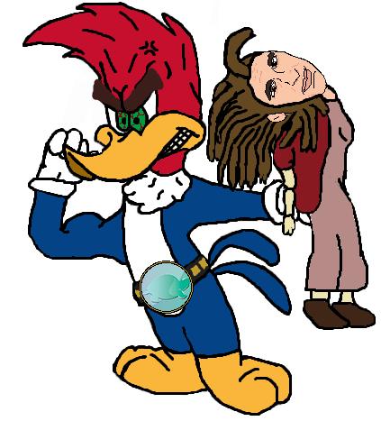 OG Angry Bird - Round 6.1.png