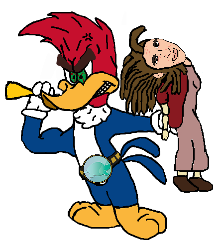 OG Angry Bird - Round 9.1.png