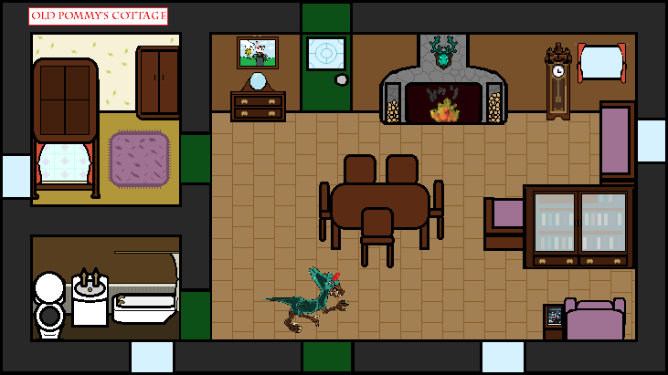 Old Pommy's Cottage - Round 20i.png