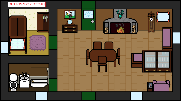 Old Pommy's Cottage - Round 22.png