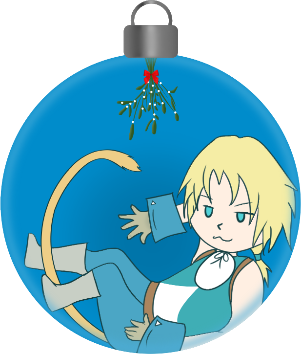Ornament Bauble.png