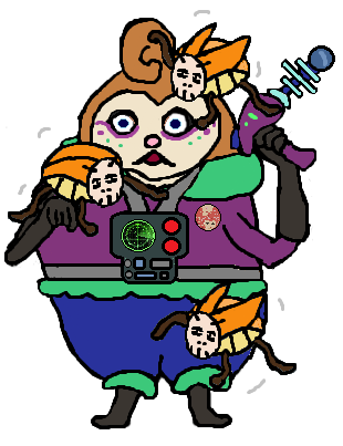 Phay Z'or the Paissa - Example turn.png