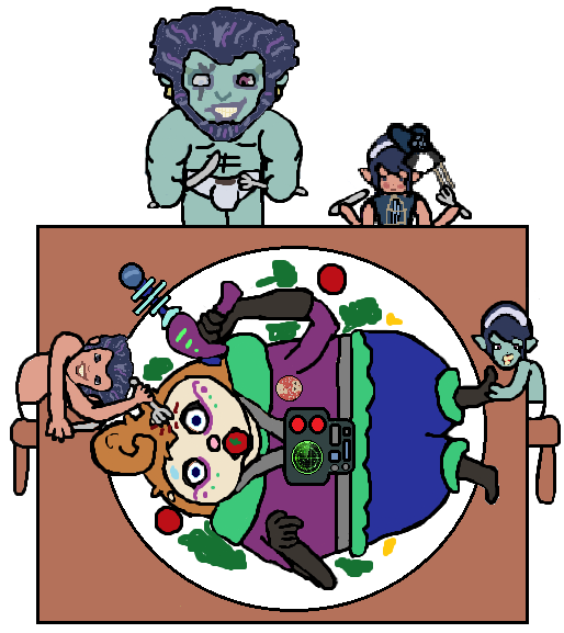 Phay Z'or the Paissa - Round 1c.png