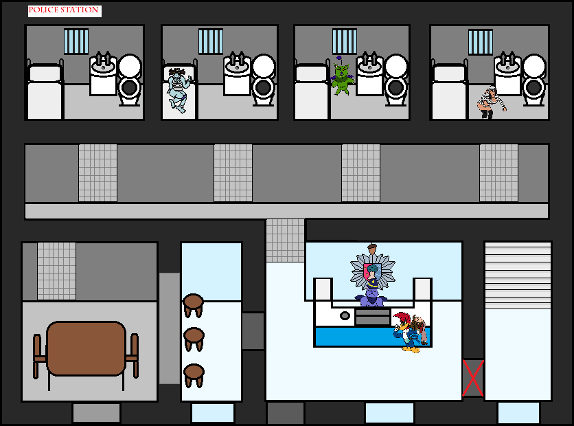 Police Station - Round 18.png