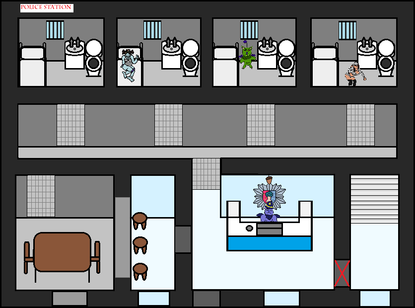 Police Station - Round 19.png